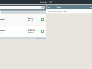 mo plugin dokan multivendor for vendor can access woocommerce pos page