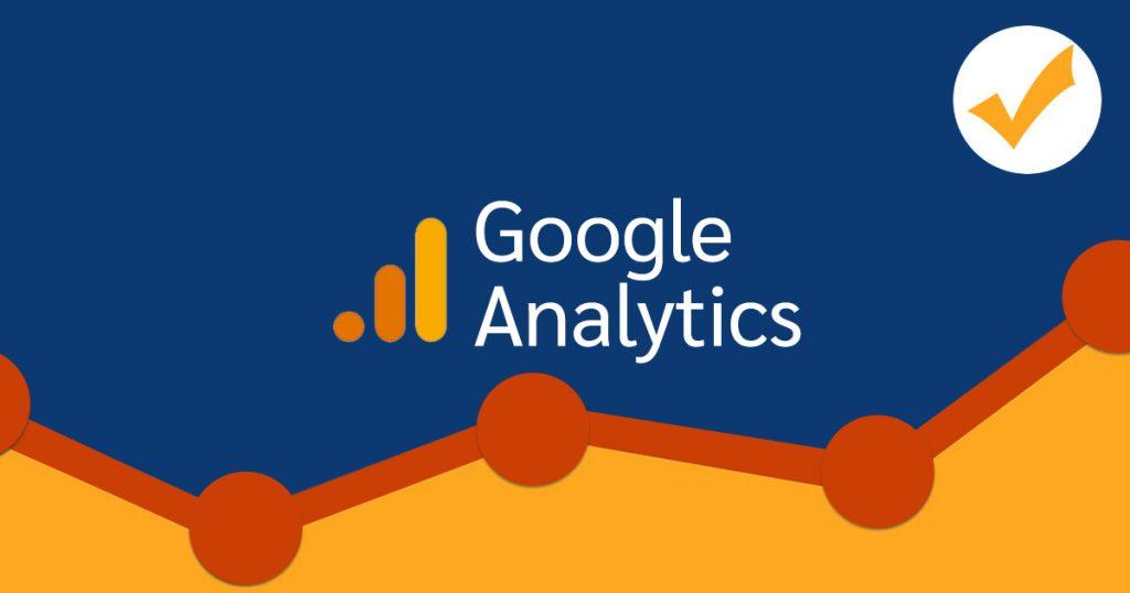 advantage google analytics website business 1
